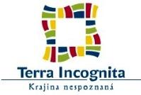 pre web adresy_terra-incognita