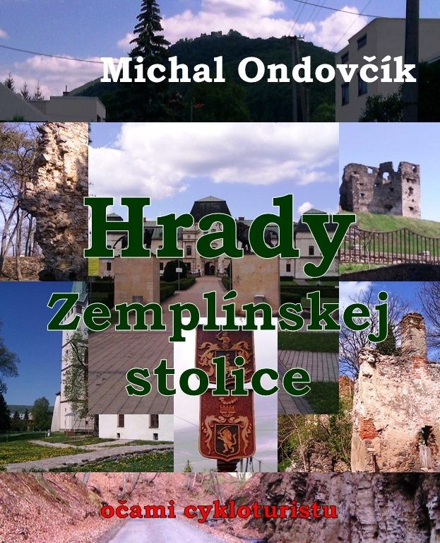 cover publikacie