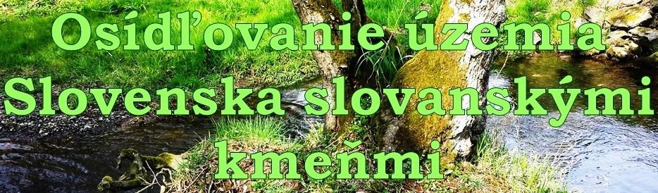 osidlovanie-uzemia-slovenska
