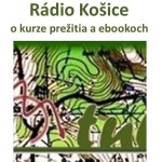 radio KE o ebookoch
