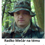 radko mecar