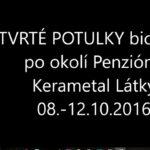 stvrte-potulky-kerametal-2016