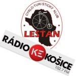 CTK Lestan Radio KE